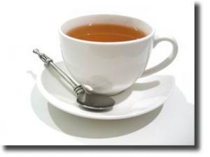 Top 10 anti-aging tea