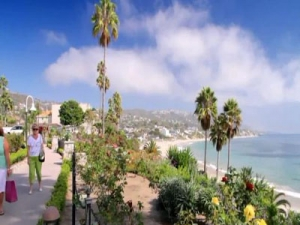 Orange, California Travel Guide - Must-See Attractions