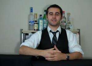 Bartending For beginners: A Simple Guide
