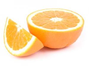 Orange : Hernia Foods to Avoid