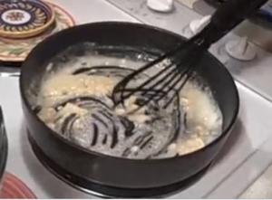 Tasty Macaroni And Cheese