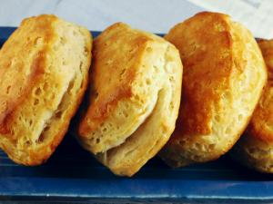southern-biscuits