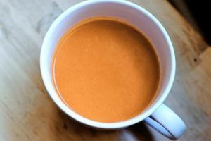 Redbrown Tomato Sauce