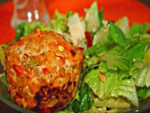 Healthy Turkey Meatloaf Recipe - Eat Clean