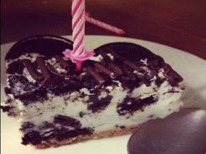 Tbt Easy Ice Cream Cake