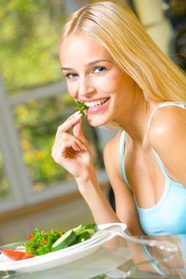 Top 10 Anti-aging herbs
