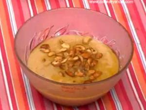 Pressure Cooker Kerala Paal Payasam
