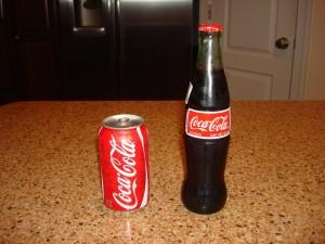 Learn The Effects Of Coca Cola On Your Body