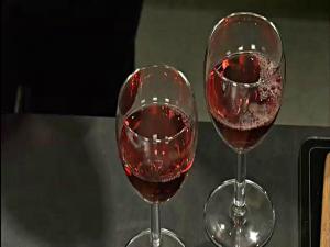 Marit Kams Wine Segment