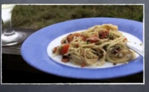 Italian Pasta Salad Recipe. Simple, Fast & Fresh