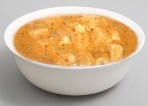 Badam Paneer Curry