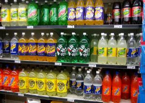Soft Drinks are not so Harsh towards Your Health