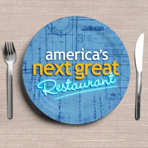 ifood.tv Interviews Bobby Flay About Hit Show, America's Next Great Restaurant!