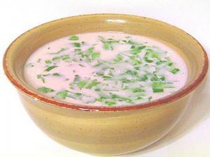 Goan Kokum Curry