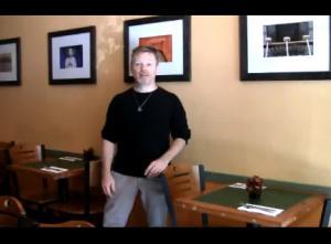 Raw Chef Mastery Program