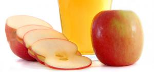 Vinegar has a lot of health benefits in our day to day life.