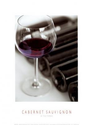Wine Basics: Red Wine Grapes
