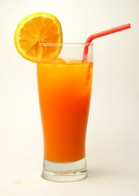 Fruit juice may be a healthy drink, but the sugar and preservatives added make them a Food fraud