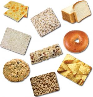 If you want to be healthy- these grain foods you should avoid at all cost