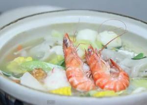 Chinese New Year Hotpot - Hotpot Tips