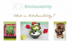 Introduction to Kitchenability