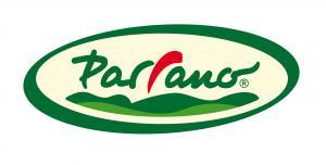Paglia-Fieno with Parrano and Black Forest Ham