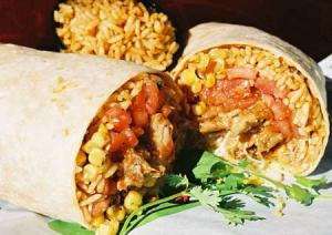 Know more about burritos sauces