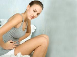 home remedies for bloated stomach - deflate with a few tips!