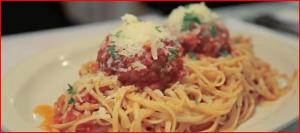 The Best Meatball Lobsters in Soho New York City, Food & Travel