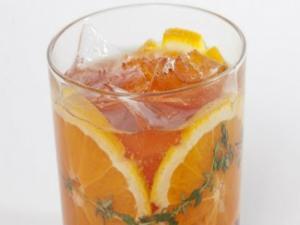 Sorrentino Cocktail