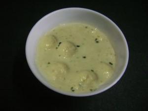 Channar Payesh