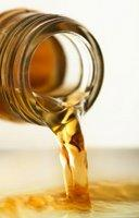 apple cider vinegar is very beneficial for health