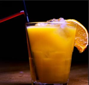Cider Cup