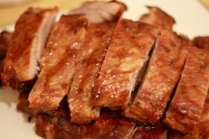 Tips Fpr Freezing Baked Pork The Right Way