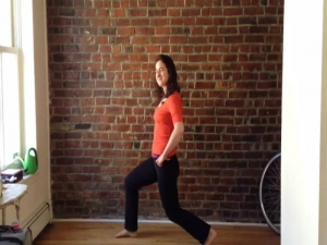 Feel Healthy and Fit for Spring and Swimsuit Season with Shannon Sodano
