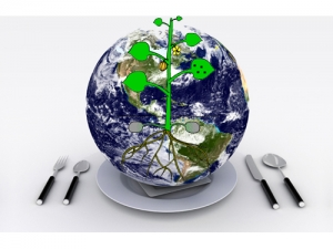 earth day_food