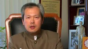 Dr. Mao's 8-Week Health and Wellness Program