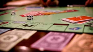 Monopoly Adding Popular 'House Rules' to Official Rulebook