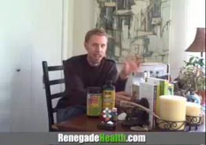 How Do I Gain Weight On The Raw Food Or Vegan Diet