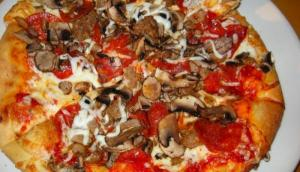 California Pizza Kitchen - Durham, NC