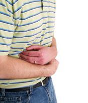 Diverticulitis Diet Sheet