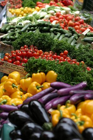 Tips to become a nutritionist