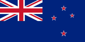 New Zealand National Foods