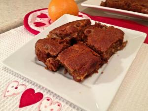 Sweetheart Double Date Bars