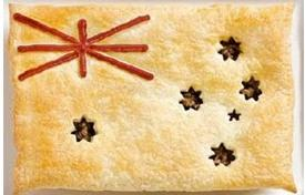 Australian National Foods