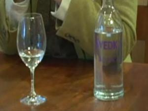 Fabulous Value Svedka Vodka