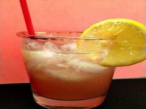 Tbt Lavender Lemonade