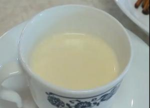 Indian Milk Ukado
