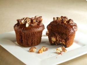 MashUp Cupcakes