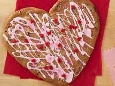 Valentine big hearts!